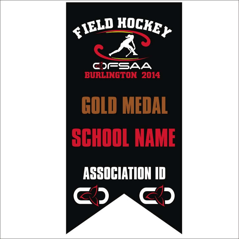 Field Hockey banner.jpg
