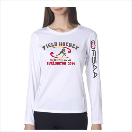 Field Hockey LS Tshirt single.jpg