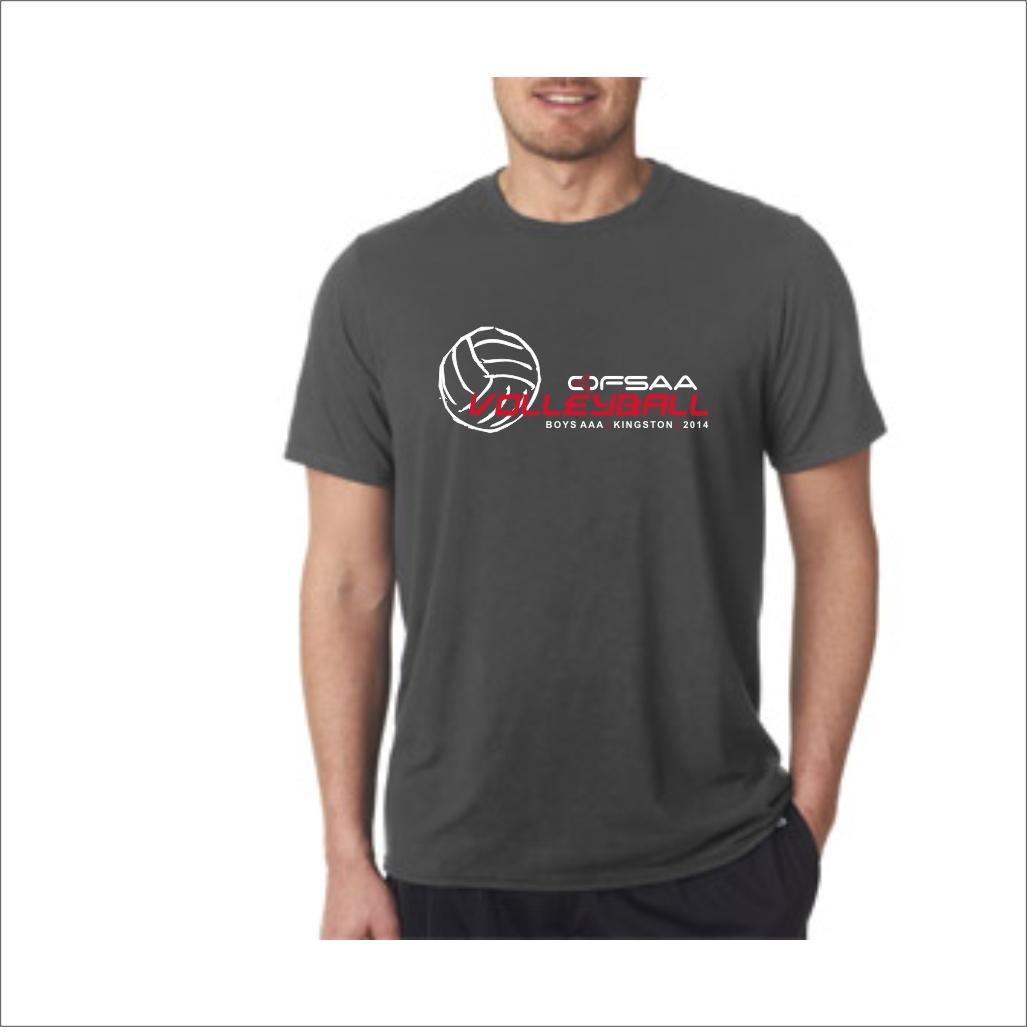 Boys 3A Vball Tshirt Single.jpg