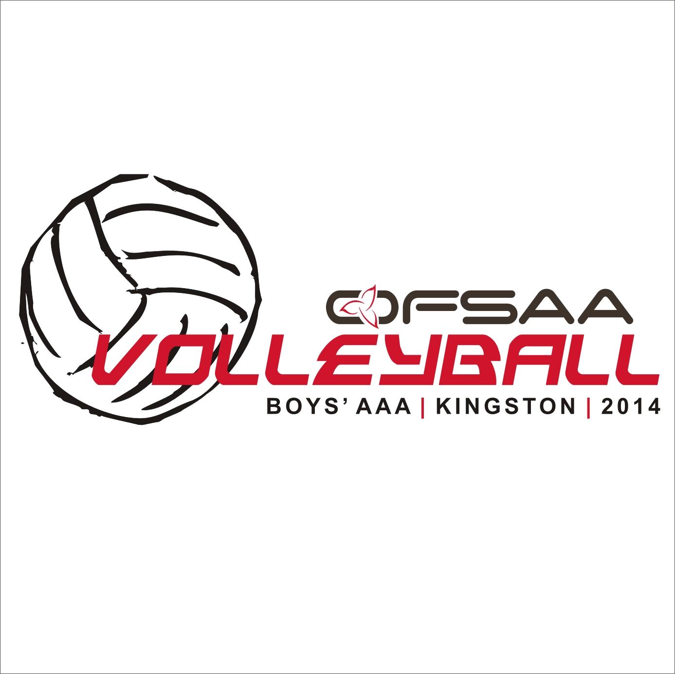 Boys 3A Vball logo on white.jpg