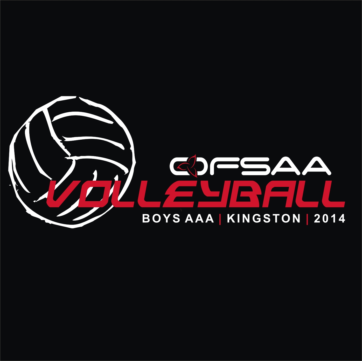 Boys 3A Vball logo on black.jpg
