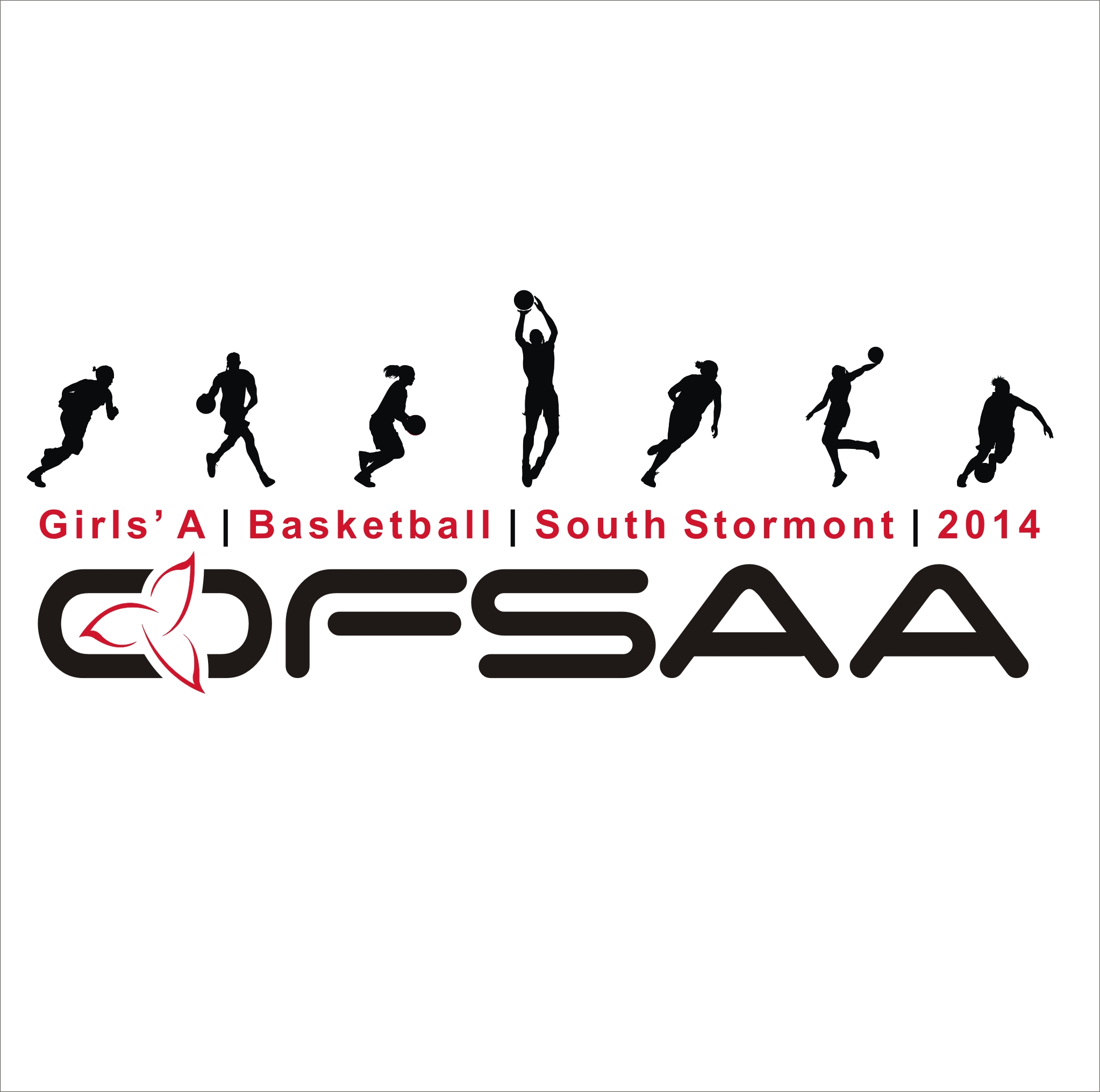 Girls A Basketball logo on white.jpg