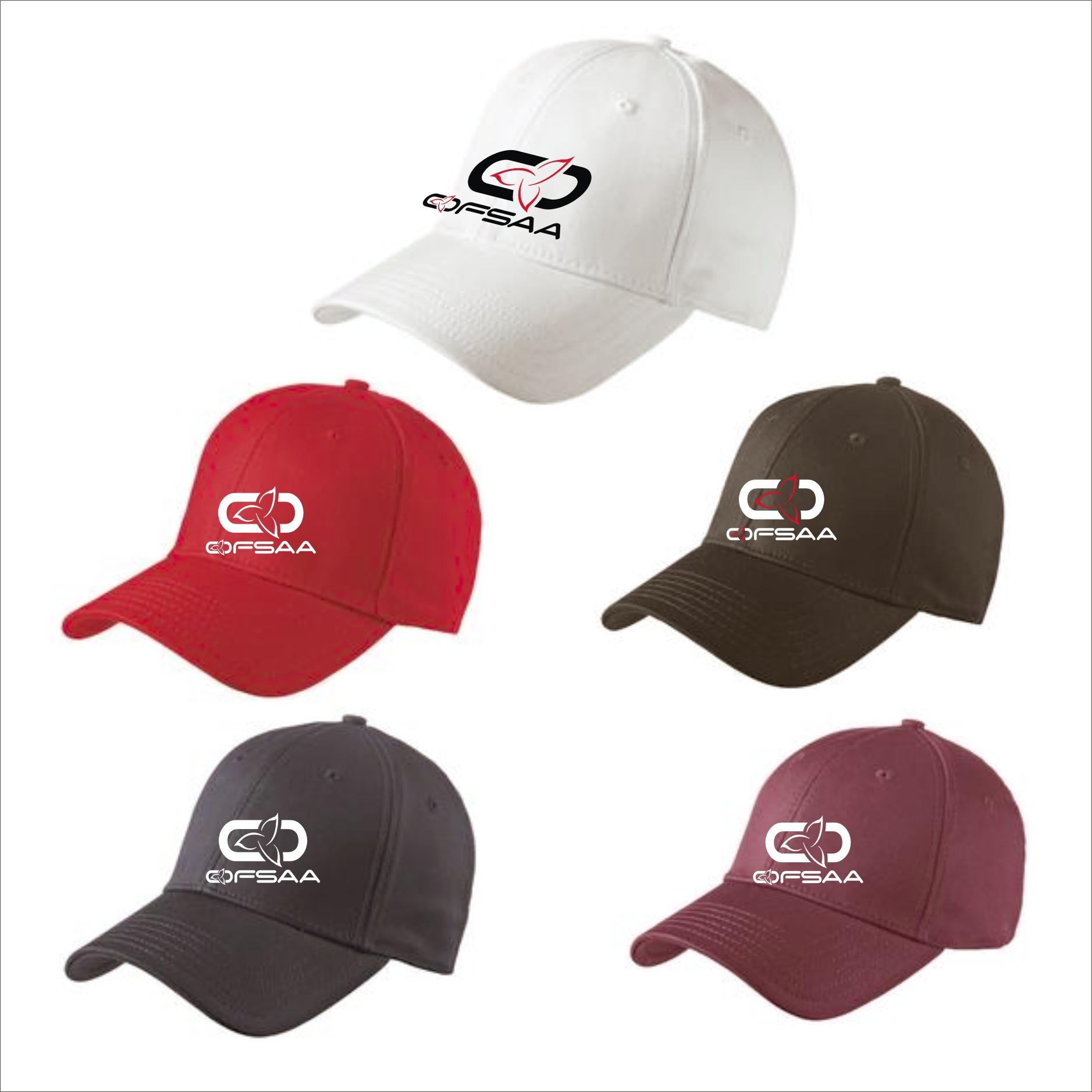 Ball hats.jpg