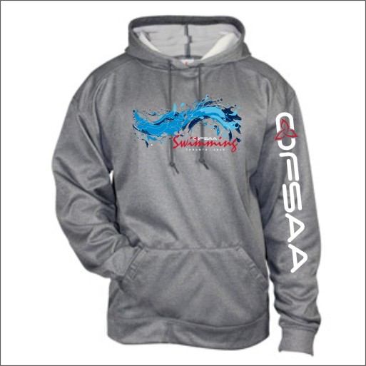 Swim 2015 hoodie guy.jpg