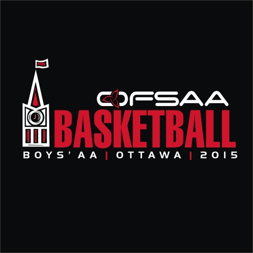 Boys AA Basketball logo black.jpg