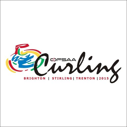 2015 Curling logo white.jpg