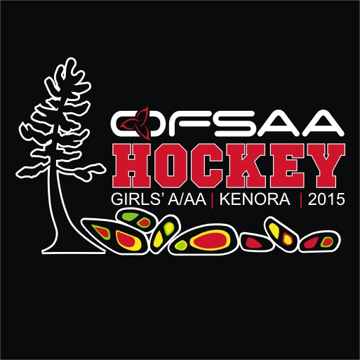 2015 Girls A AA Hockey logo black.jpg