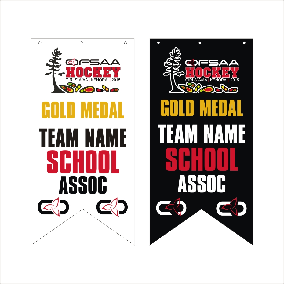 2015 Girls A AA Hockey Banner.jpg