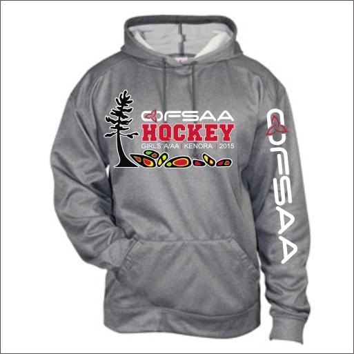 2015 Girls A AA Hockey Hoodie.jpg