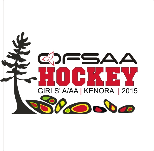 2015 Girls A AA Hockey logo white.jpg