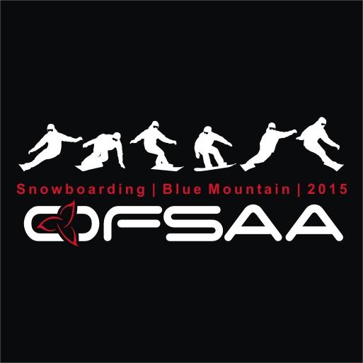 2015 Snowboarding logo black.jpg