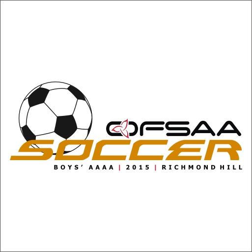 2015 Boys 4A Soccer logo white.jpg