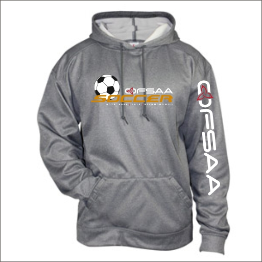 2015 Boys 4A Soccer Hoodie.jpg