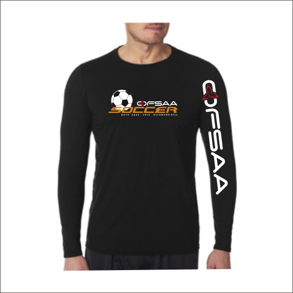 2015 Boys 4A Soccer LS T.jpg