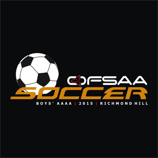 2015 Boys 4A Soccer logo black.jpg