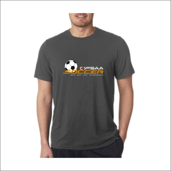2015 Boys 4A Soccer SS T.jpg