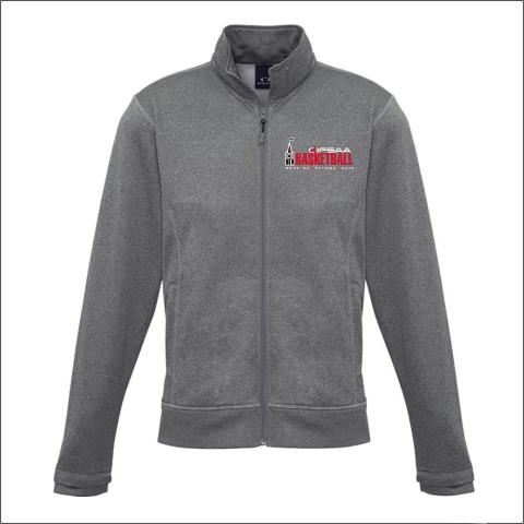 Boys AA Basketball Jacket single.jpg