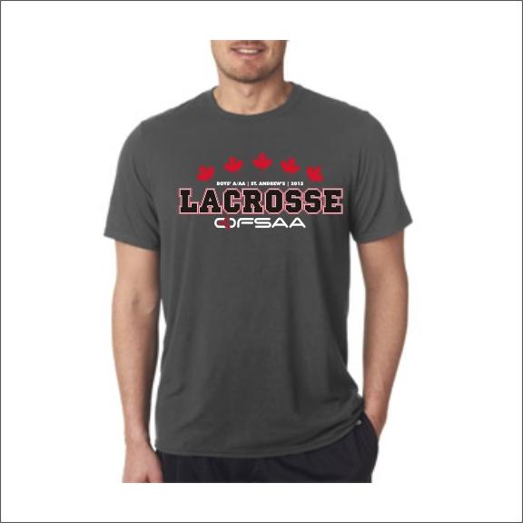 2015 Boys A AA Lacrosse  SS T single.jpg