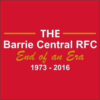Barrie Alumni logo red.jpg