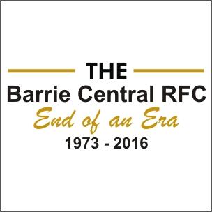 Barrie Alumni logo white.jpg