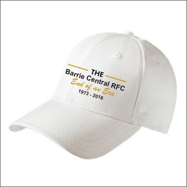 Barrie Alumni  hat single.jpg