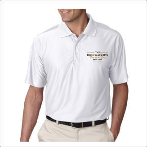 Barrie Alumni  polo single.jpg