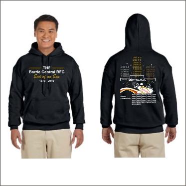 Barrie Alumni hoodie single.jpg