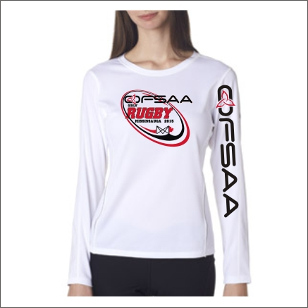 2015 Girls Rugby LS T single.jpg