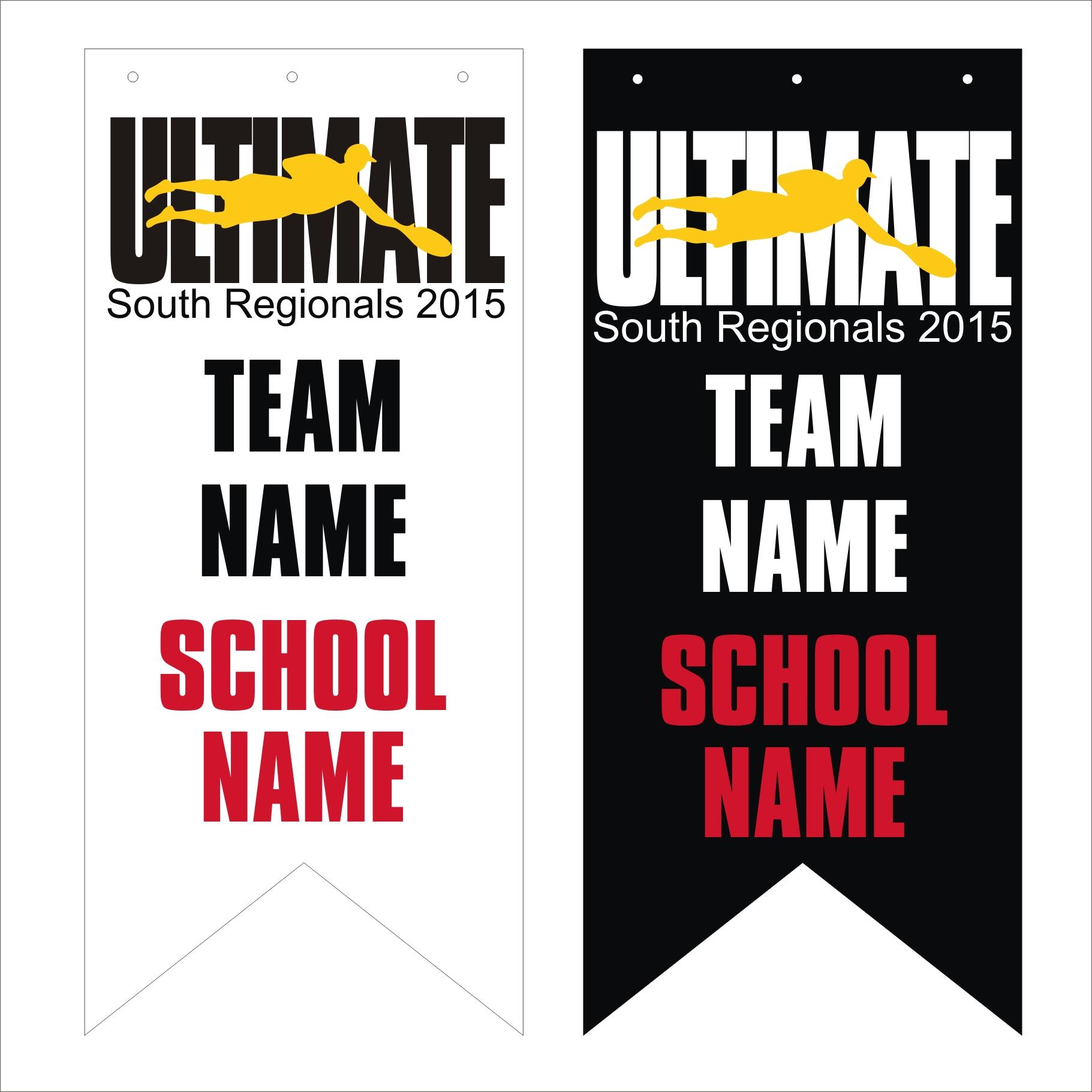 2015 Ultimate Banner.jpg