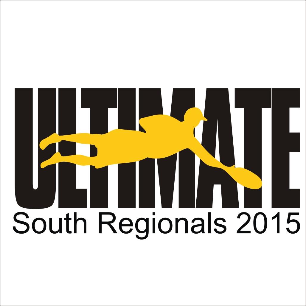 2015 Ultimate logo white.jpg