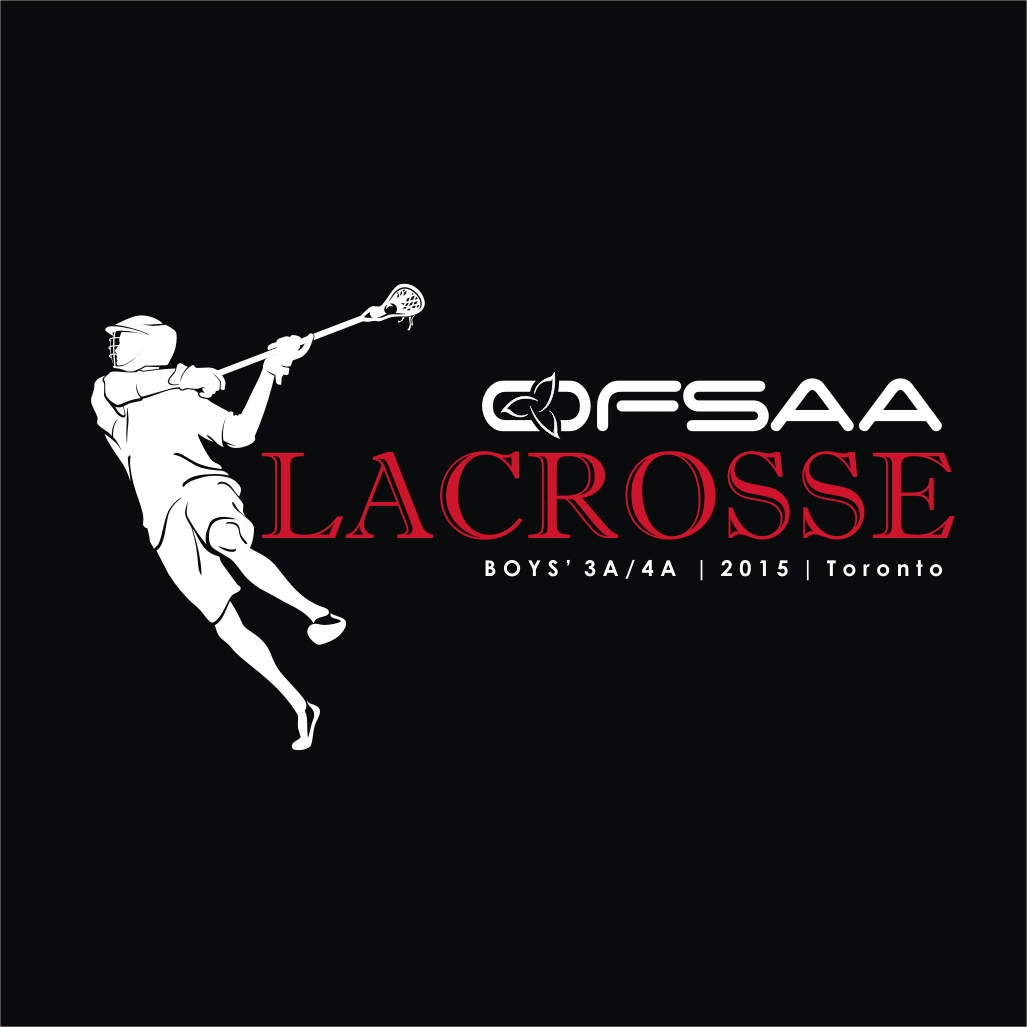 2015 Boys 3A 4A Lacrosse logo black.jpg