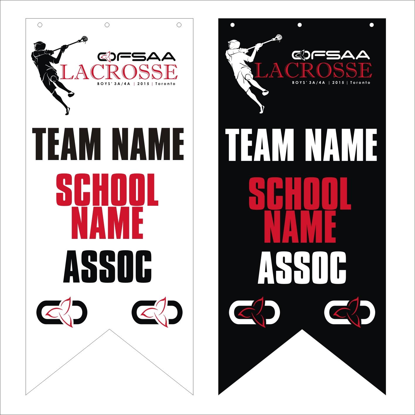 2015 Boys 3A 4A Lacrosse Banner.jpg