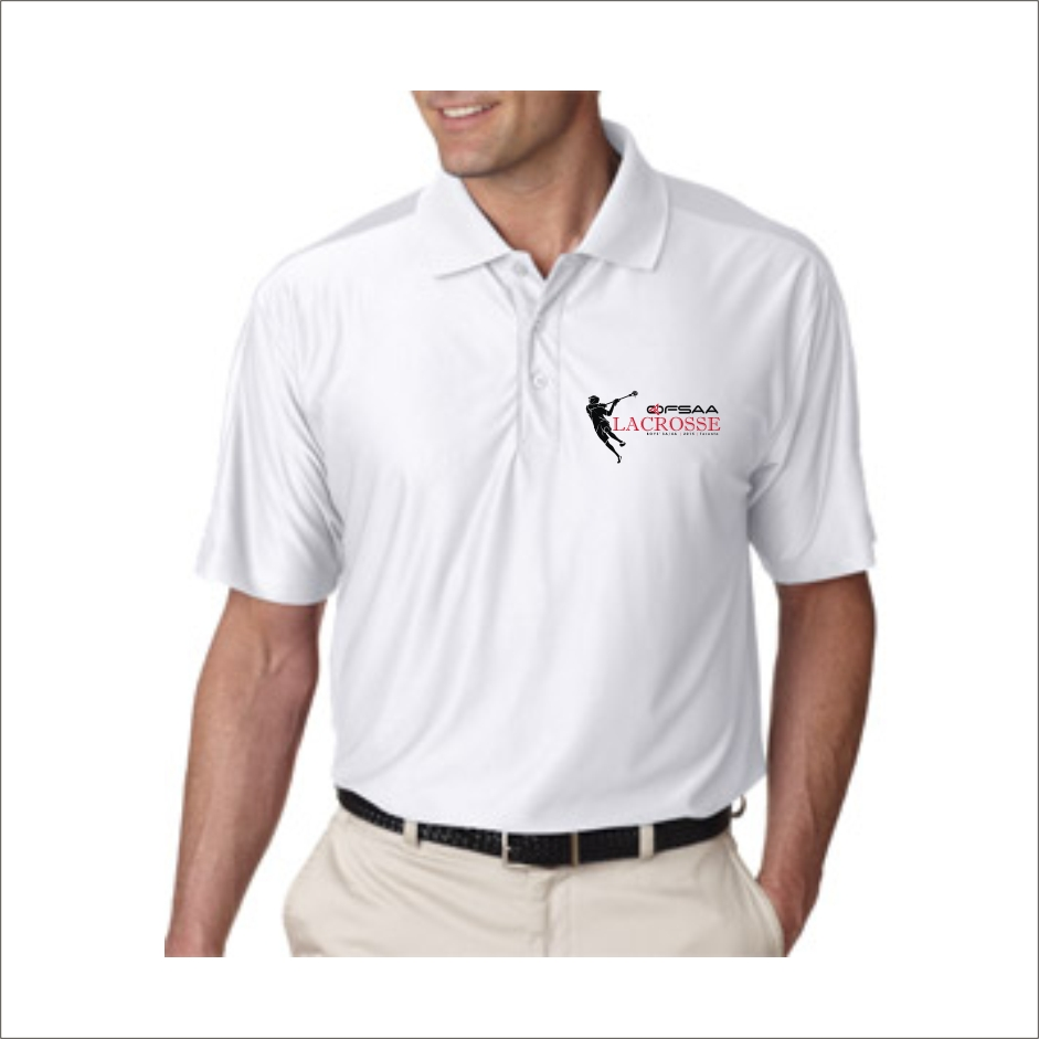 2015 Boys 3A 4A Lacrosse Polo single.jpg