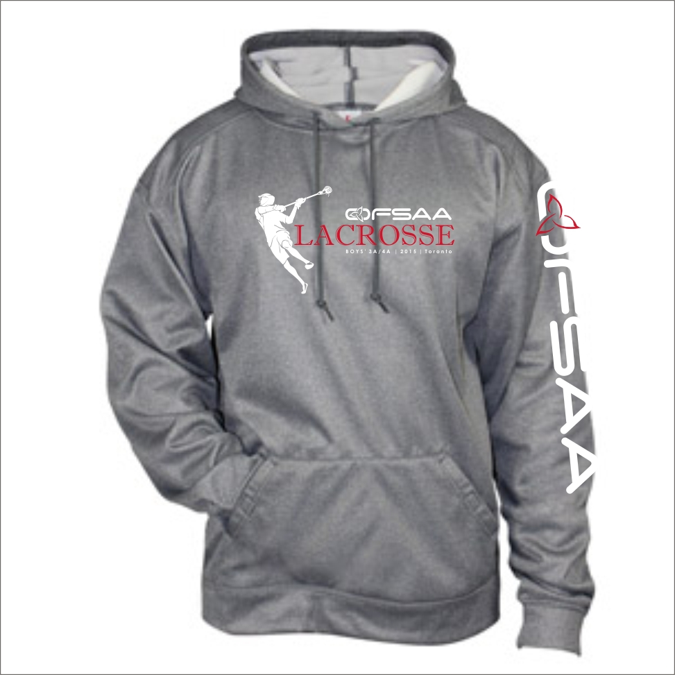 2015 Boys 3A 4A Lacrosse hoodie single.jpg