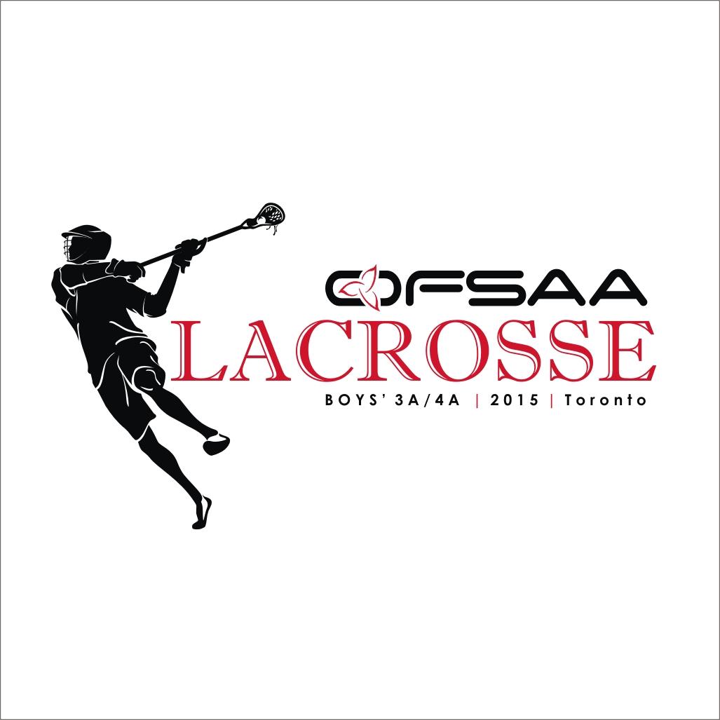 2015 Boys 3A 4A Lacrosse logo white.jpg