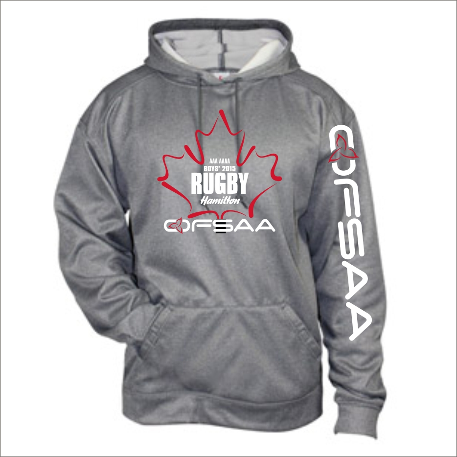 2015 Boys 3A 4A Rugby Hoodie single.jpg