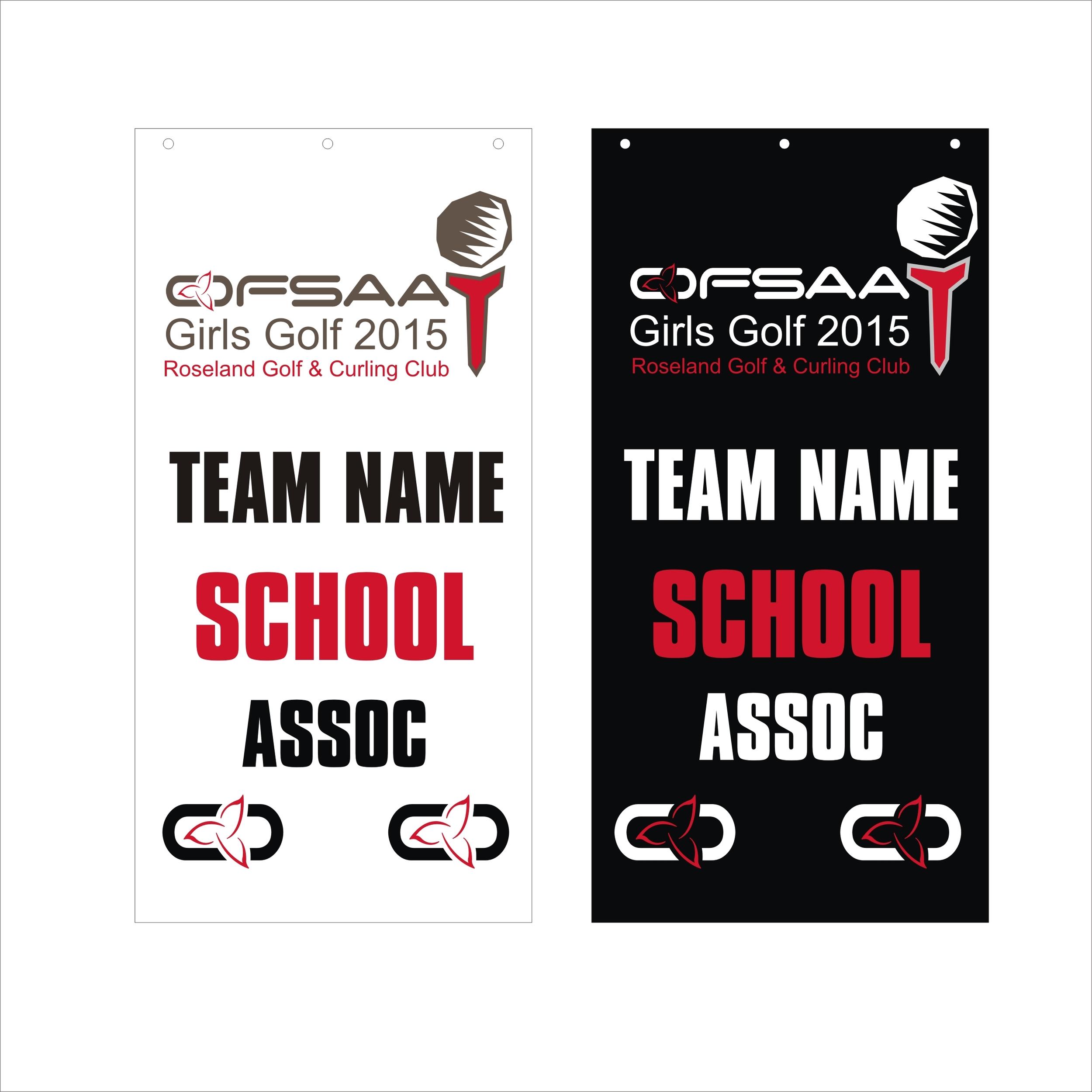 2015 Girls Golf Banner.jpg