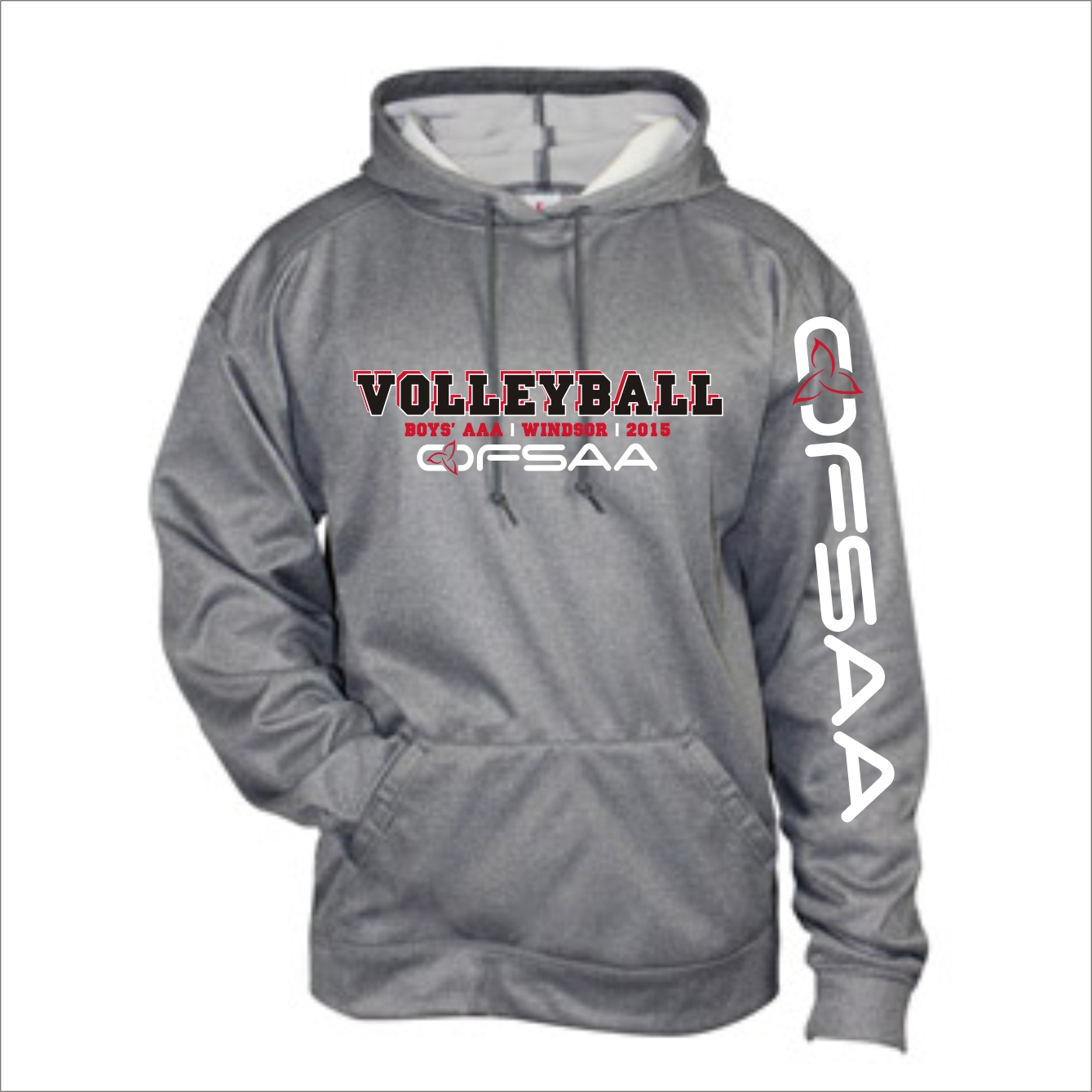 2015 Boys 3A Volleyball Hoodie single.jpg