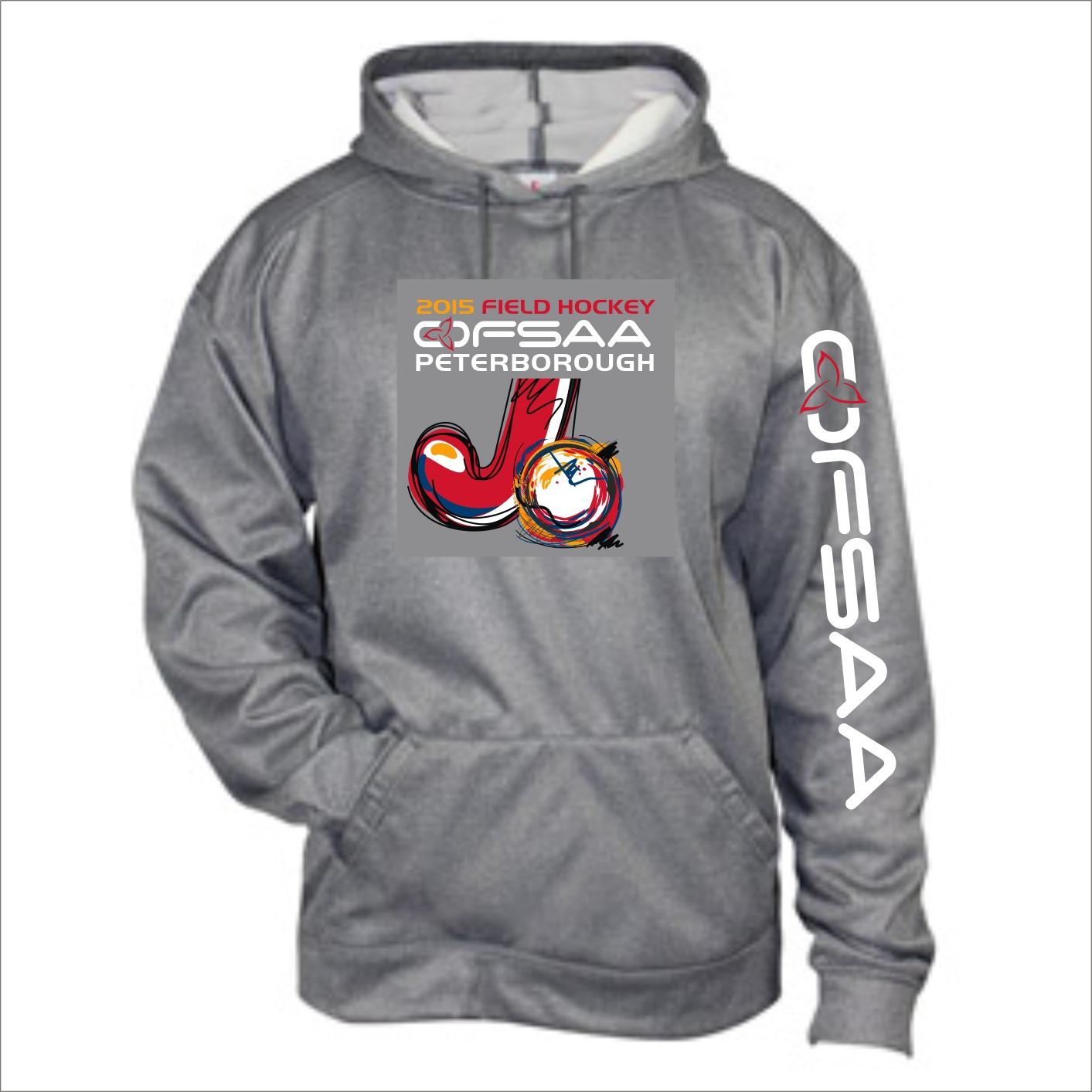 2015 Girls Field Hockey Hoodie single.jpg