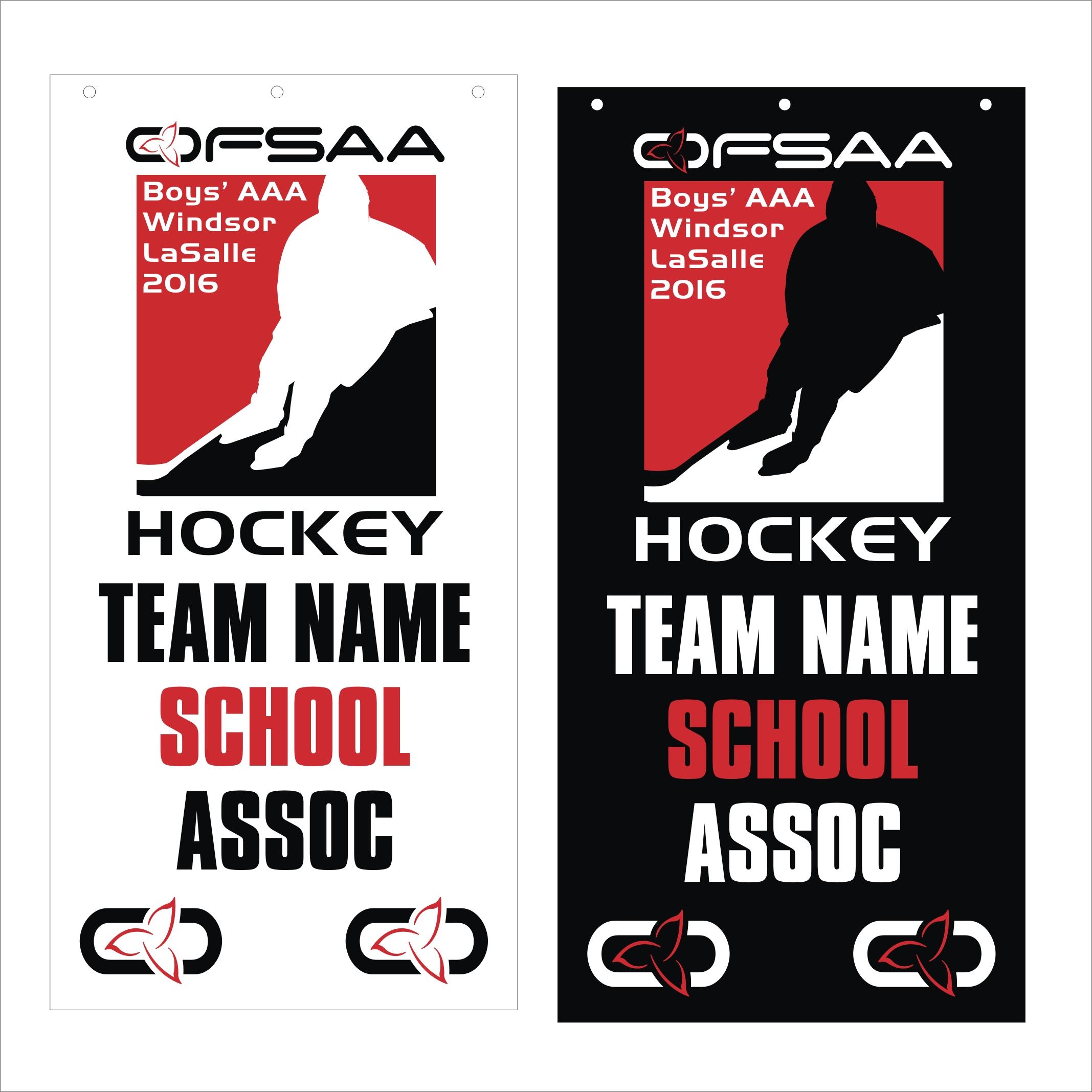 2016 Boys Hockey banner small.jpg