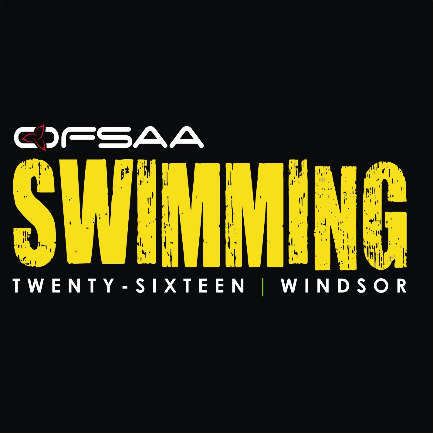 swim logo black.jpg