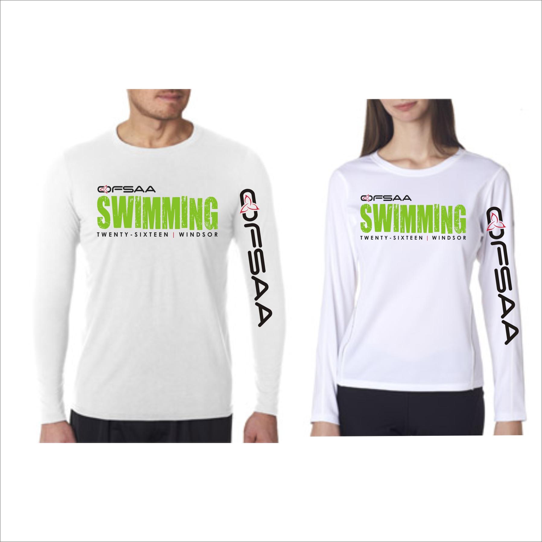 swim women men long T single.jpg