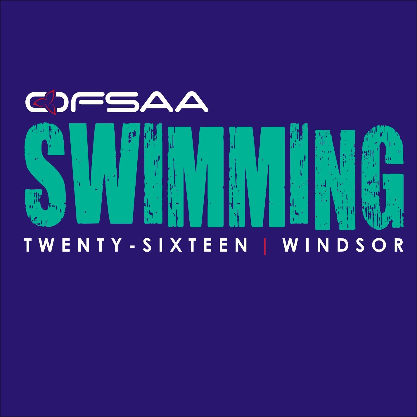 swim logo navy.jpg