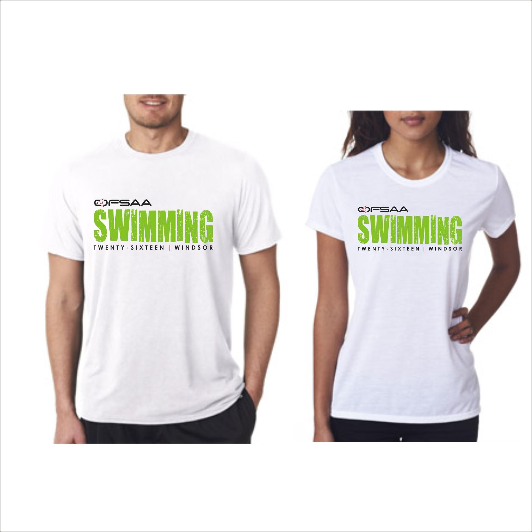 swim women men short T single.jpg