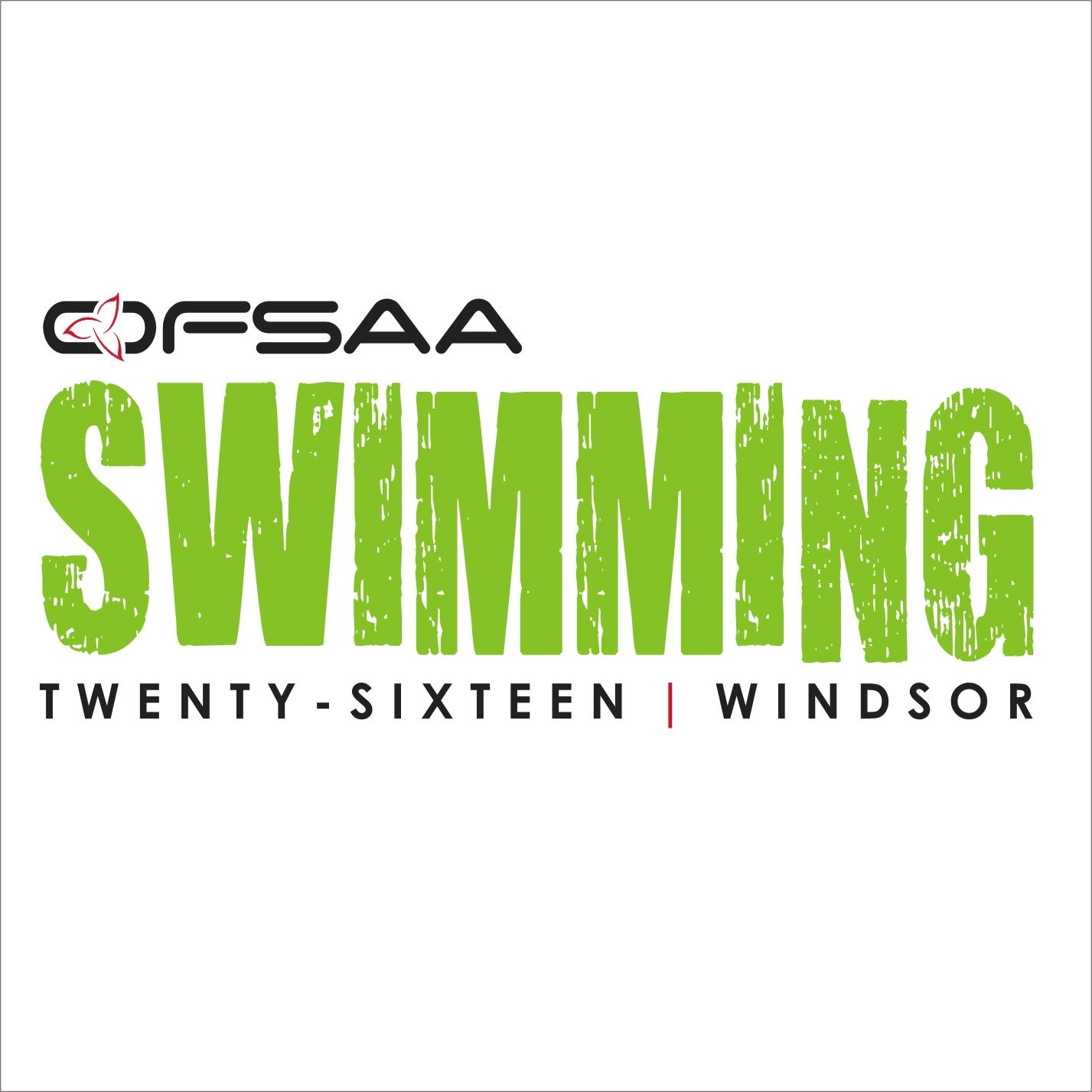 swim logo white.jpg