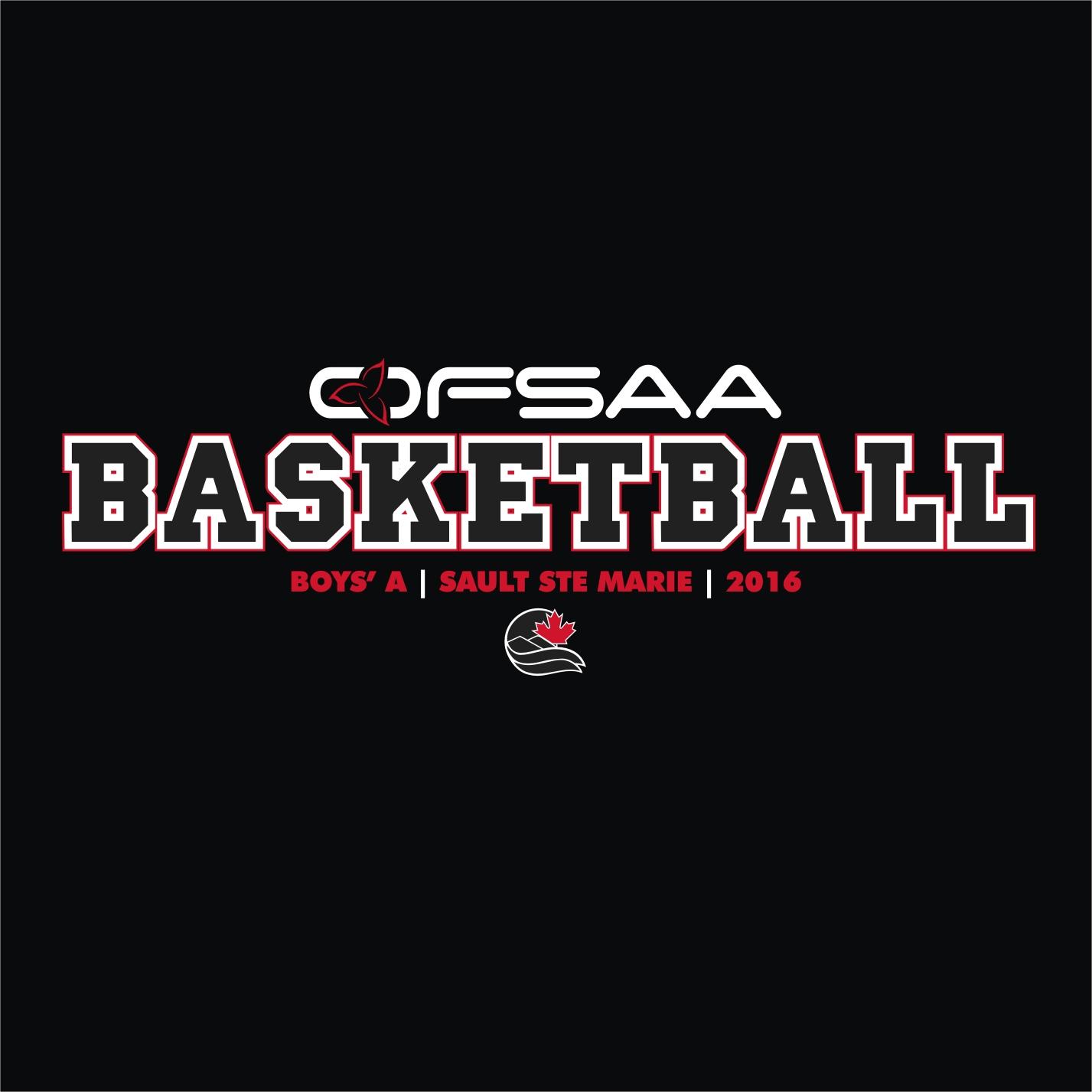 2016 Boys A Basketball kogo black.jpg