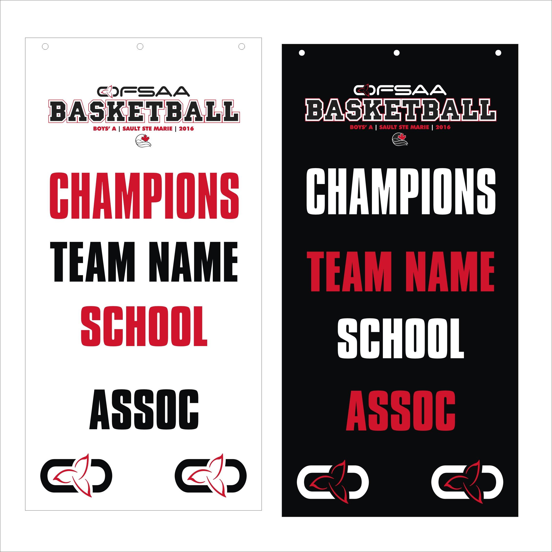 2016 Boys A Basketball banner small.jpg