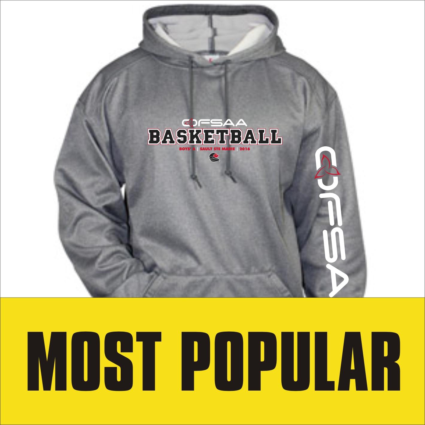 2016 Boys A Basketball hoodie single.jpg