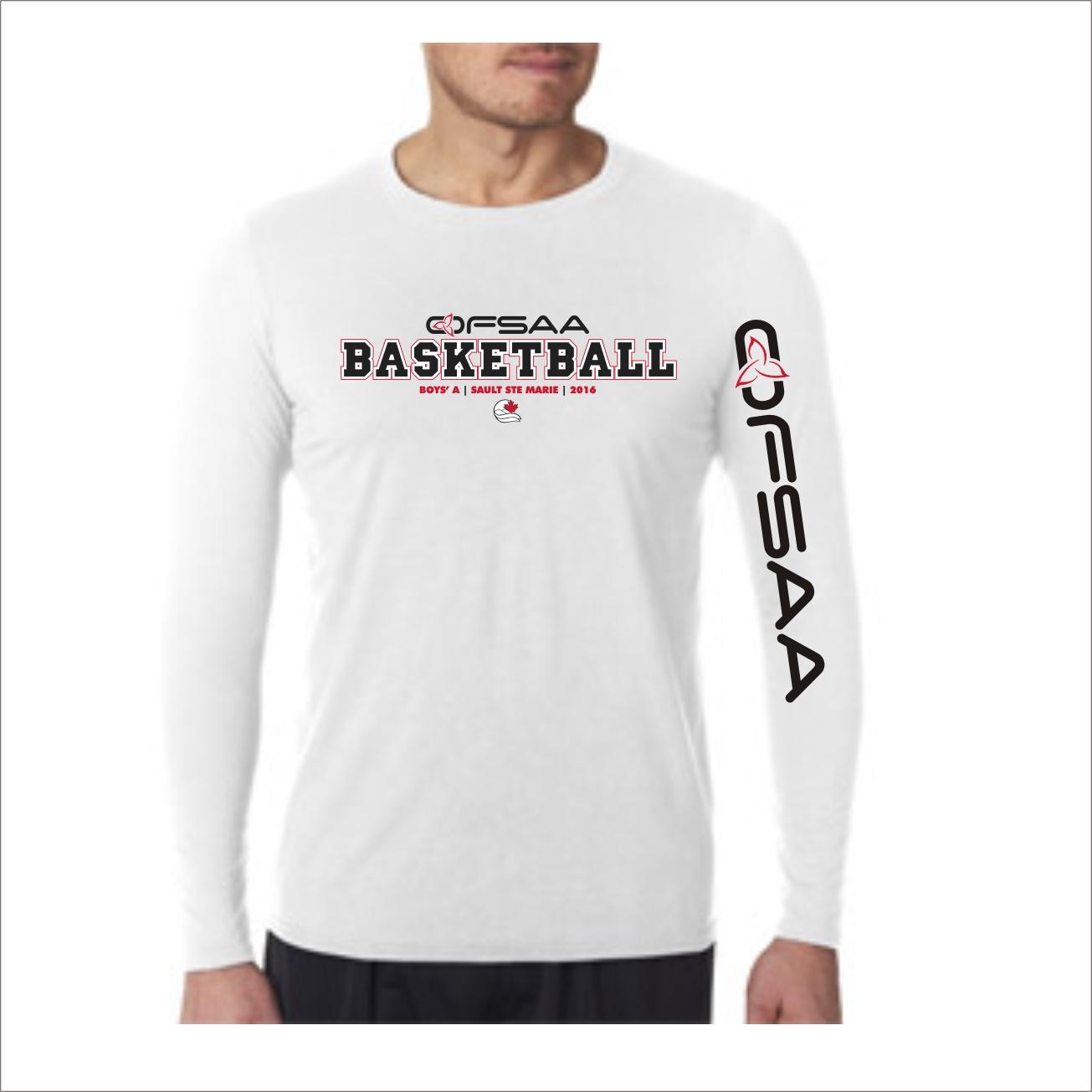 2016 Boys A Basketball LS Tshirt single.jpg