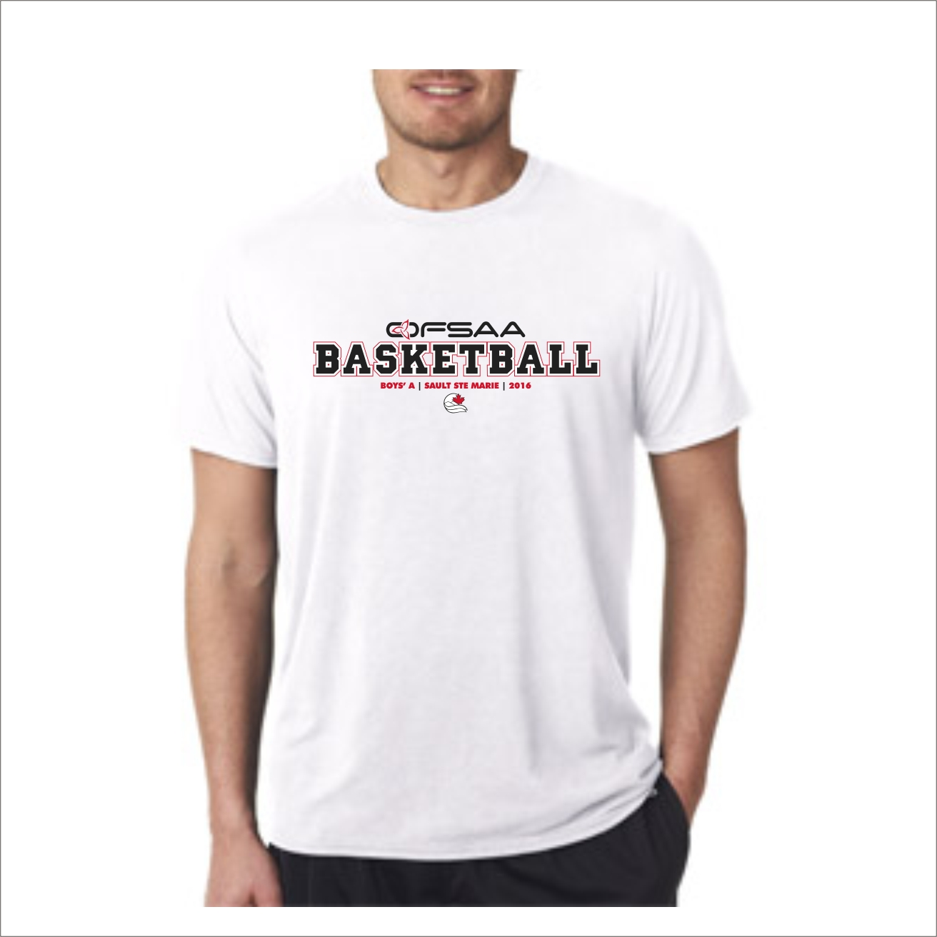 2016 Boys A Basketball Tshirt single.jpg